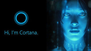 Every Single Cortana Voice Commands For Xbox One