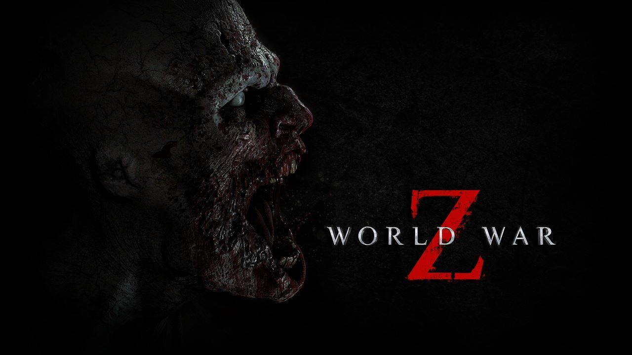 Everything I Wish I Knew Before Playing World War Z