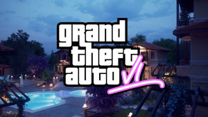 GTA 6 Details Possibly Leaked Set In The 70's and 80's Inspired By Narcos