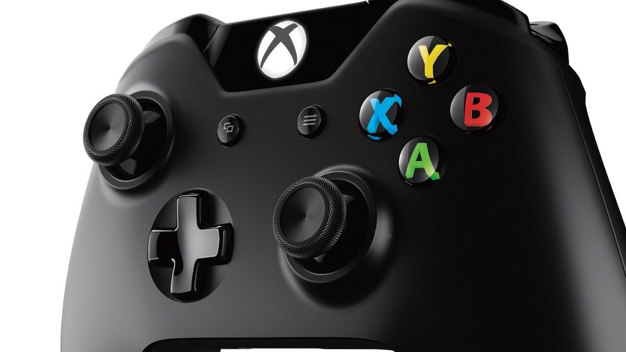 How To Connect A Wireless Xbox One Controller To Your Console