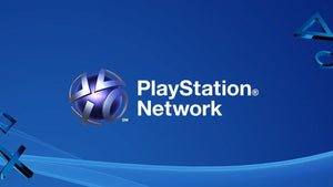 How To Easily Change Your PlayStation's 4 NAT Type