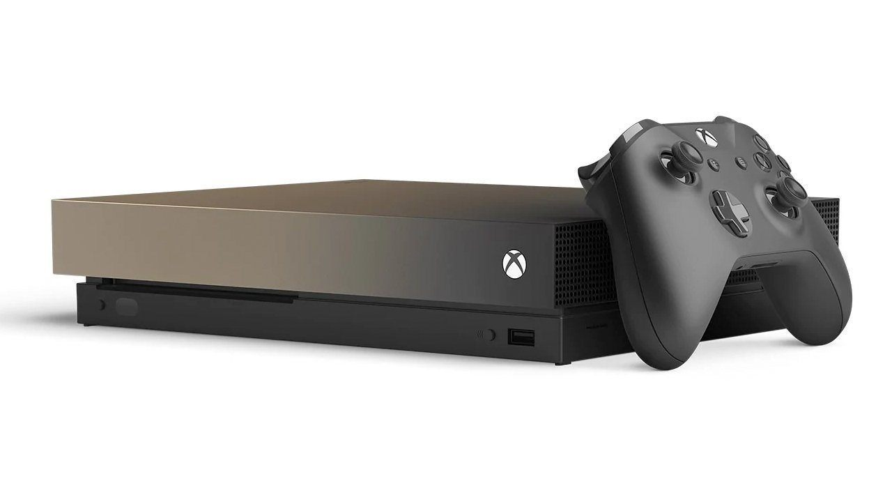 How To Find The Serial Number On My Xbox One With Pictures - Out Of