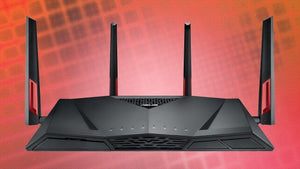 How To Fix A Gaming Router's Wi-Fi Issues