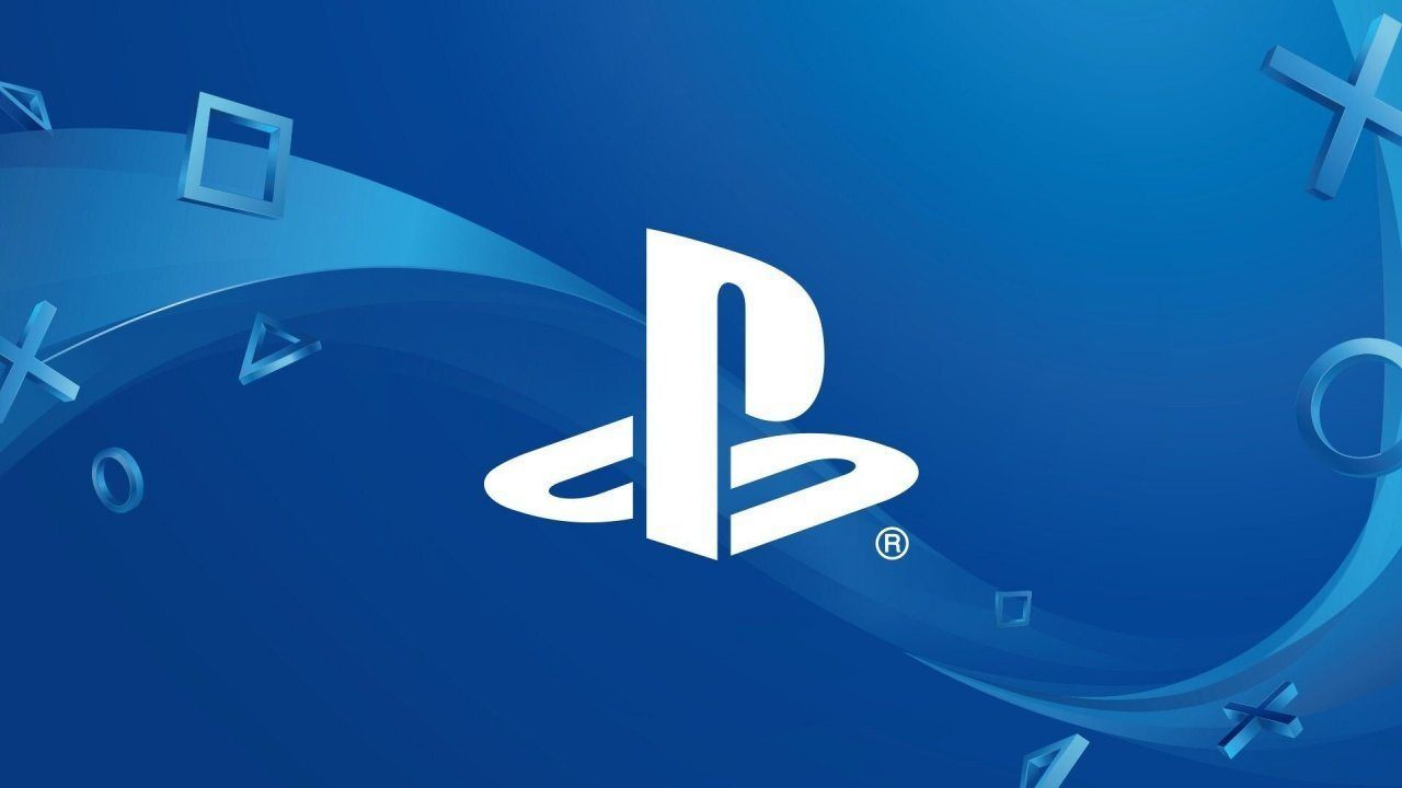 How To Increase Your PS4 Download Speed For Faster Downloads