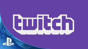 How To Set Up Twitch Streaming On PS4