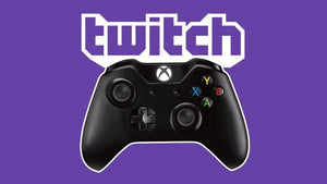How To Set Up Twitch Streaming On Xbox One