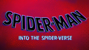 The Spider-Verse Picked Apart and Explained