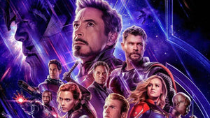 What You Need To Know Before Watching The Avengers Endgame