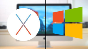 Windows PC VS Apple Mac Which One Is Better For You & Why?