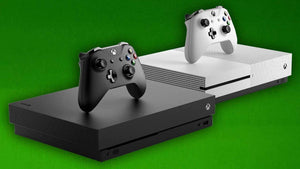 Xbox One Tips, tricks and Features to Get More From Your Console