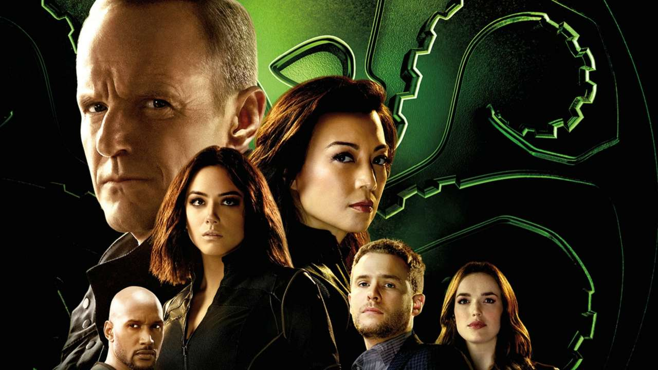 How To Watch The Marvel Movies and TV Series In The Correct