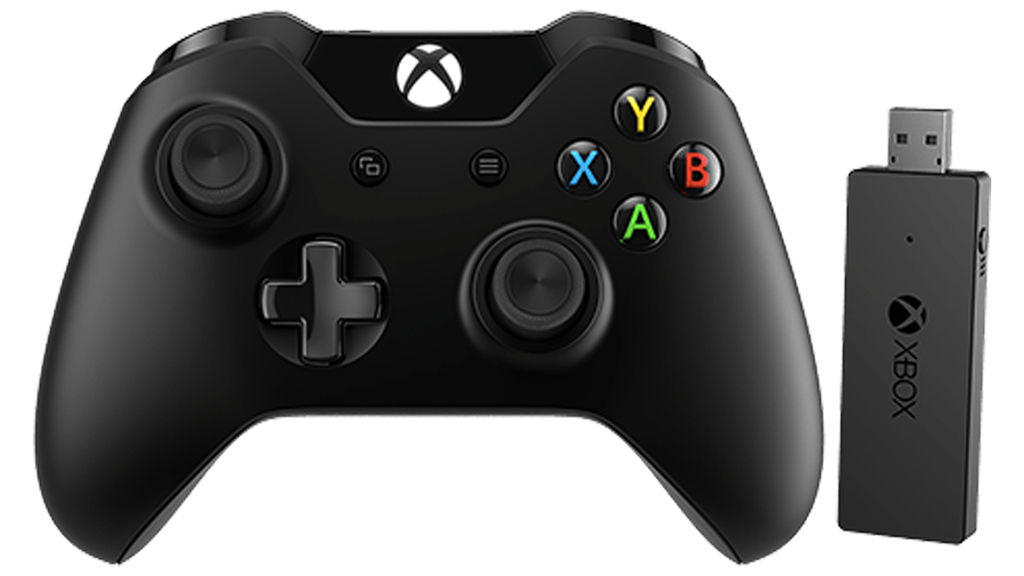 3 Easy Ways To Connect An Xbox One Controller To A PC