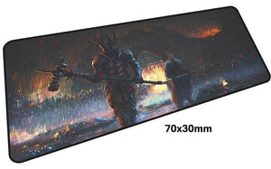 Game Of Thrones PC Gaming Mouse and Keyboard Mat Out Of The Box Nerd Option 5