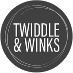 Twiddle & Winks