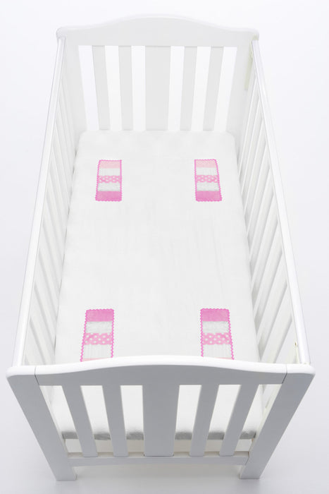 cot bedding sets