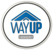 Way Up Foundation Corp