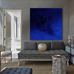 best abstract art for home