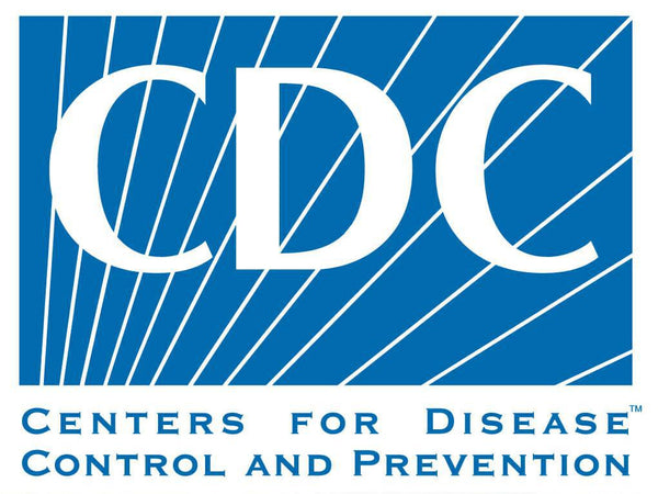 CDC concludes nicotine-based vaping products not associated with lung illness outbreak