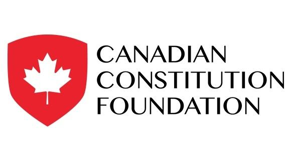 Canadian Constitution Foundation analyzes the constitutionality of B.C.'s new vaping regulations