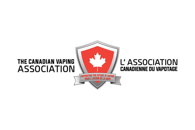 B.C. government moves to tax and restrict vaping products.