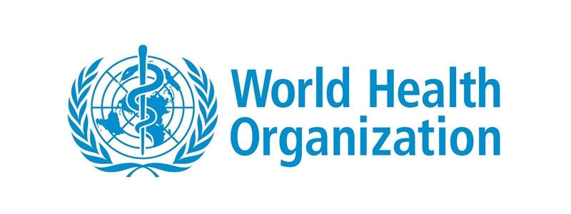 The Credibility of the World Health Organization on Vaping