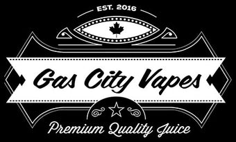 Gas City Vapes
