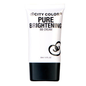 CITY COLOR Pure Brightening BB Cream