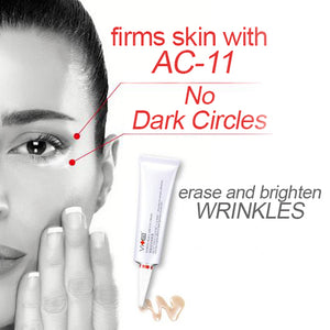 Swissvita Micrite 3D All Use Eye Cream