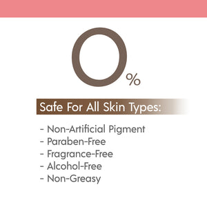 【24% INSTANT REBATE】Swissvita Extra Hydroactive Cleansing Oil (180ml)