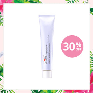 Swissvita Micrite 3D All Use Skin Serum 【EXPIRY DATE: 06/03/2022】