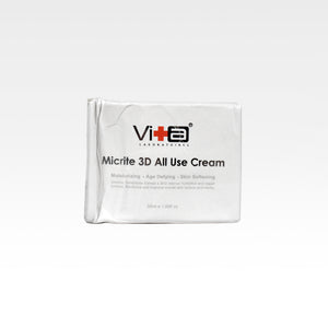 【Discount 70% off 】Swissvita Micrite 3D All Use Cream (3)