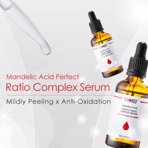 Anti-Oxidation Peeling Mandelic Acid