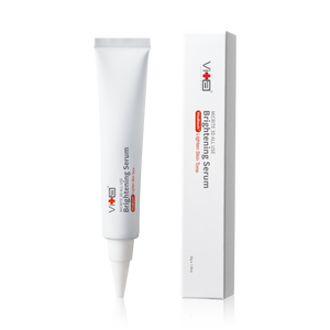 Swissvita Micrite 3D All Use Brightening Serum - 30g (VitaBtech)