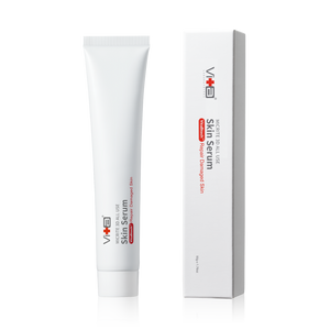 Swissvita Micrite 3D All Use Skin Serum- 50g (VitaBtech) 【Buy 1 Free 1 Cleanser Cream 30g + 22% OFF】