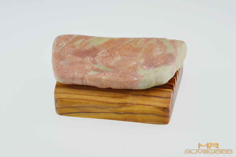 products/EASD_Soap_Dish_5.jpg