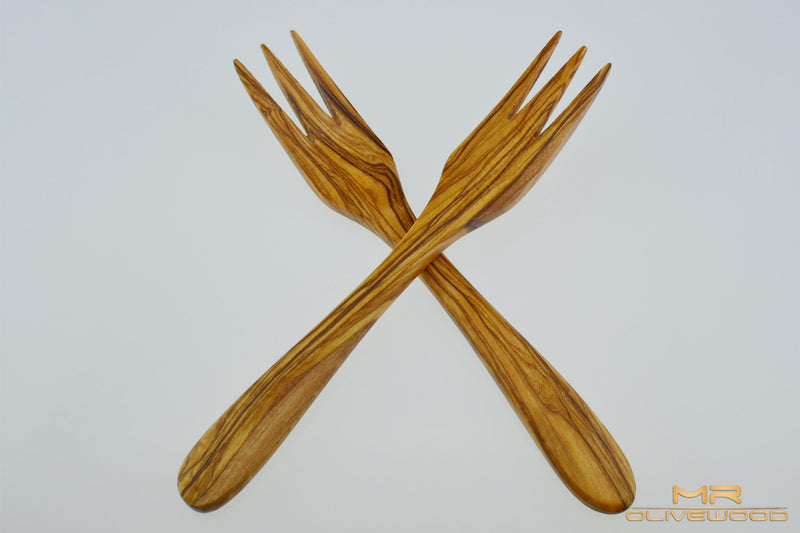 products/Mr_Olive_Wood_Fork_25_cm_4.jpg