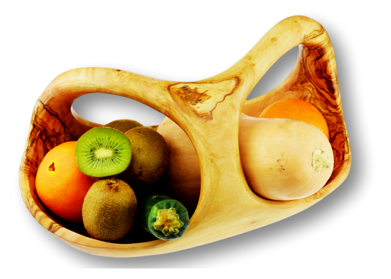 products/Olive_Wood_Basket_Fruit_Bread_Serving_Dish_Medium_Size_by_MR_OLIVEWOOD.png