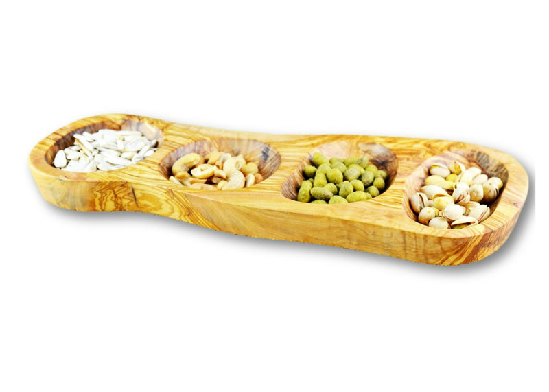 products/olive_wood_appetiser_dish_by_mr_olivewood_wholesale_supplier_2.jpg