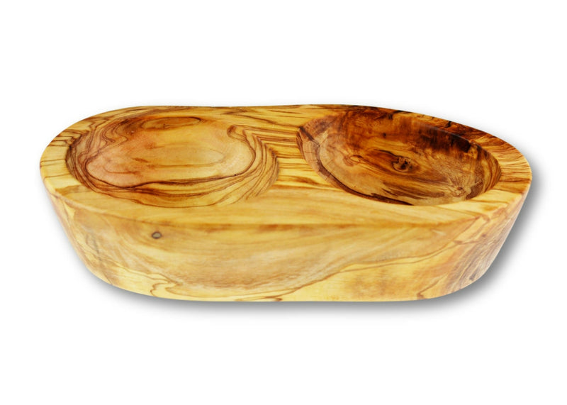 products/olive_wood_appetiser_dish_by_mr_olivewood_wholesale_supplier_3.jpg