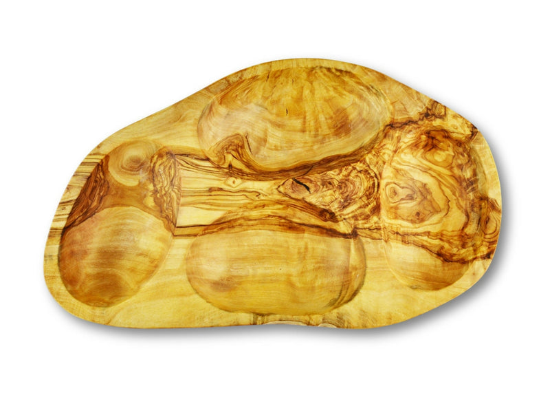 products/olive_wood_appetiser_dish_by_mr_olivewood_wholesale_supplier_3_c093fd47-c20c-4ce4-9f68-f6ece16f3ee9.jpg
