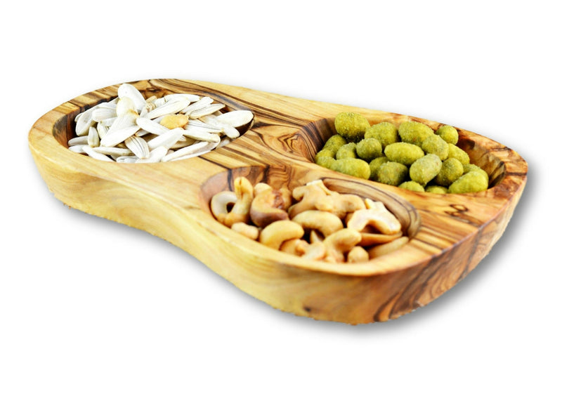 products/olive_wood_appetiser_dish_by_mr_olivewood_wholesale_supplier_5_81bb1ee0-4939-4759-8ca7-1f02a35d4bd9.jpg