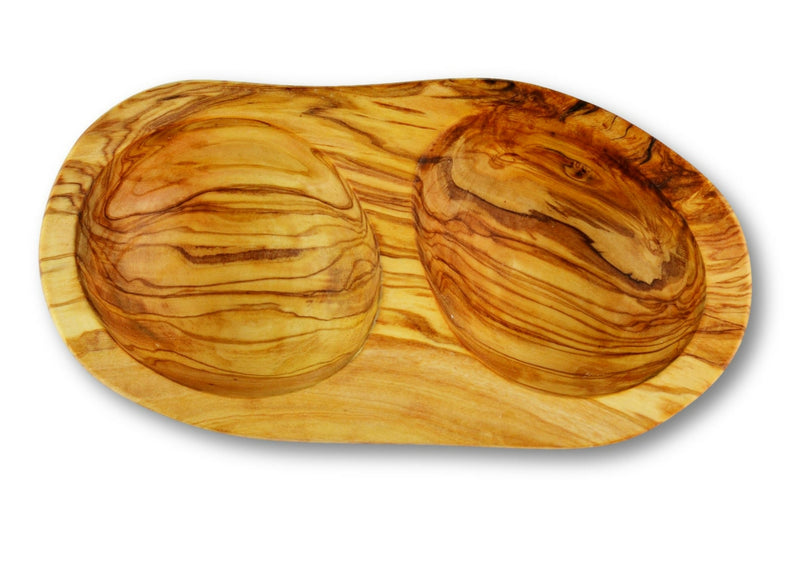 products/olive_wood_appetiser_dish_by_mr_olivewood_wholesale_supplier.jpg