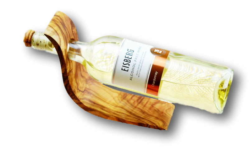 products/olive_wood_bottle_stand_holder_by_mr_olive_wood_clipped_rev_1.png