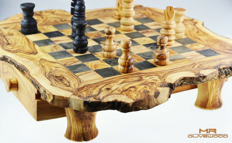 products/olive_wood_chess_board_m_by_mr_olive_wood_2.jpg