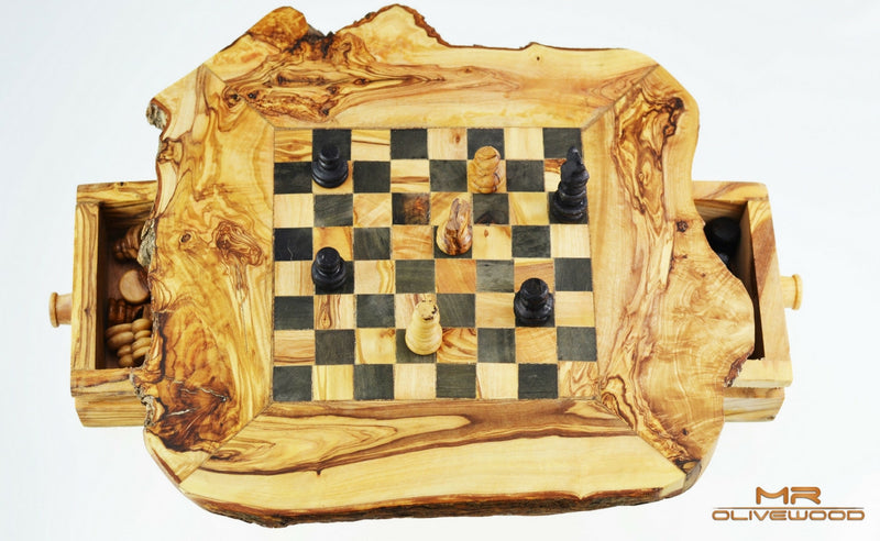 products/olive_wood_chess_board_m_by_mr_olive_wood.jpg