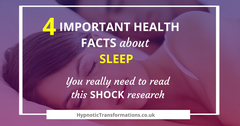 Sleep…What is The Ideal Amount? Shock Research That Will Change Your Attitude
