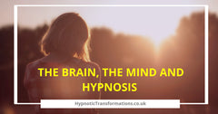 The brain, the mind and hypnosis