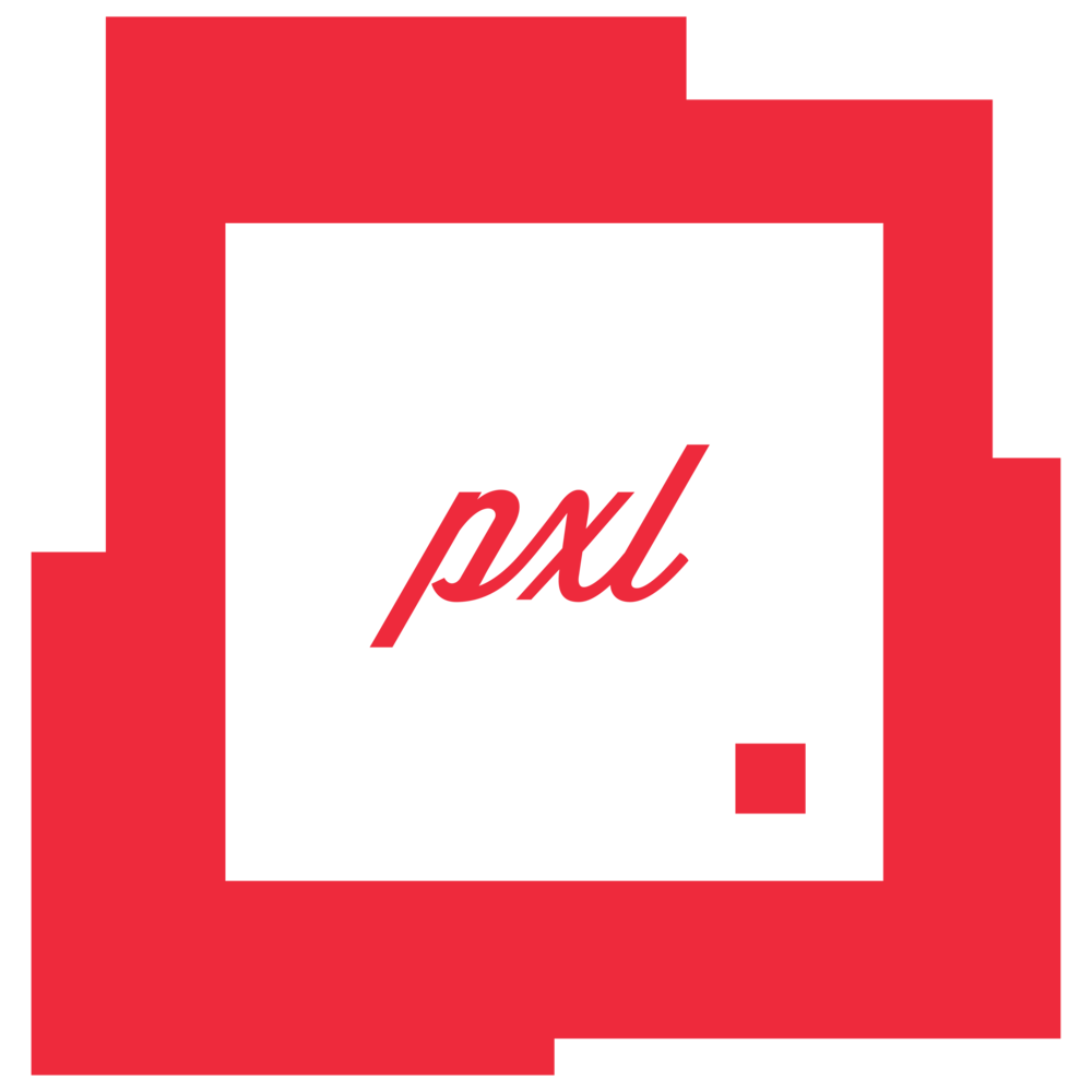 PXL Apparel