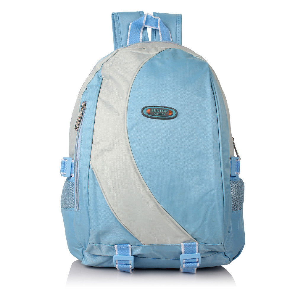 Suntop A10 Casual Unisex Backpack