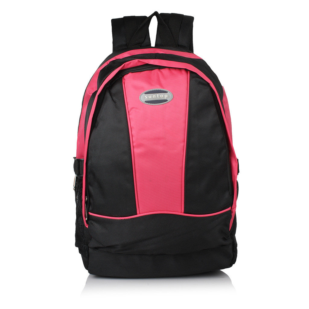 Smiggle Backpack Sale Nz Fenix Toulouse Handball
